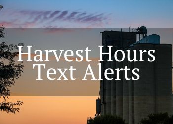 Harvest-Hours-Texting.png